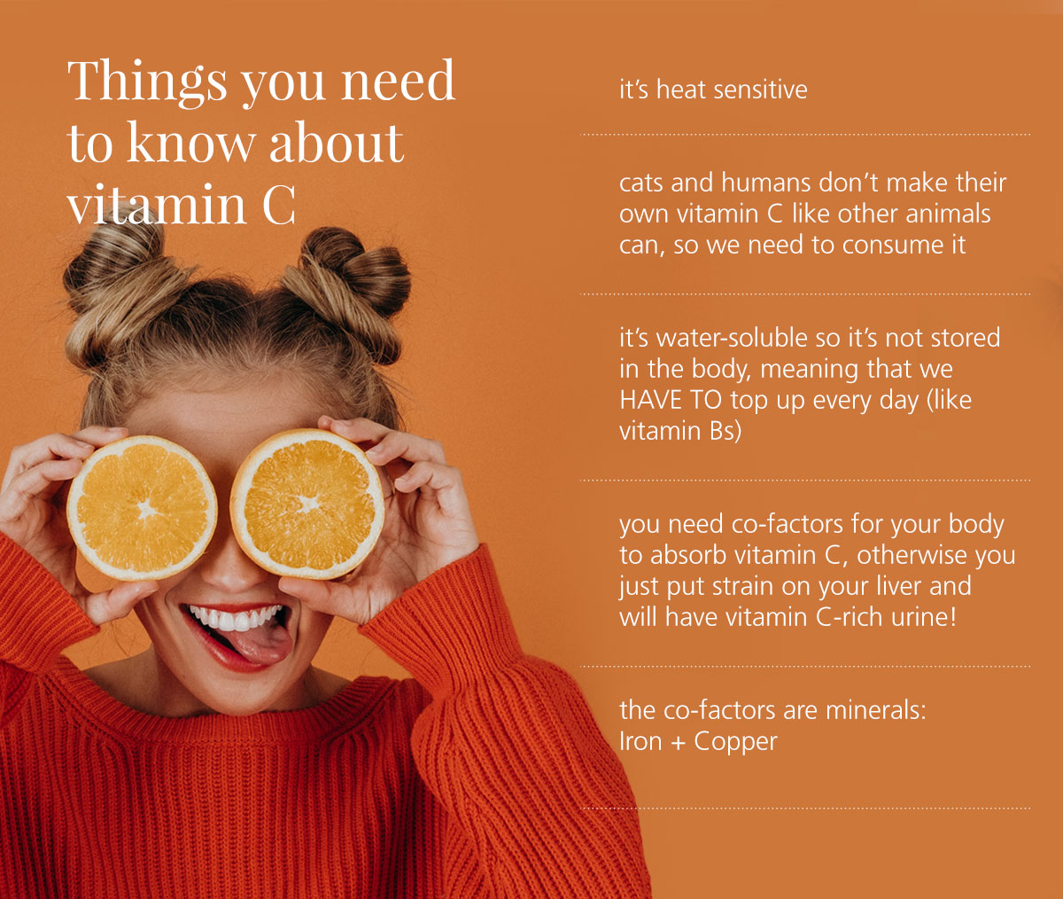 vitamin-c-things-you-need-to-know-soairng-free-superfoods