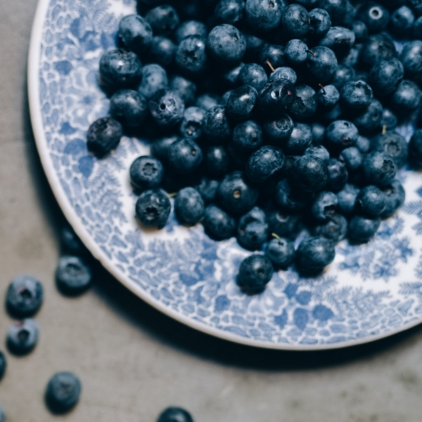 <h2>What are Superfoods?</h2>